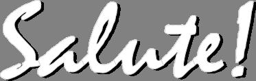 Salute Winefest Logo
